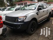 New Ford Ranger 2012 Beige | Cars for sale in Nairobi, Kilimani