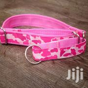 Dog Leash, Leashes, Dog Collar, Dog Bracelet | Pet's Accessories for sale in Kisumu, Central Nyakach