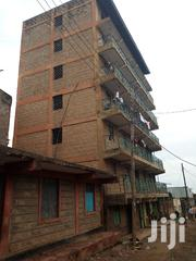 Plot For Sale Six Floors To Be Precise | Land & Plots For Sale for sale in Nairobi, Dandora Area III