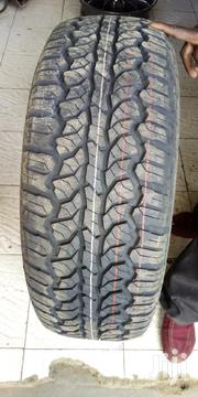 Tyre 265/70 R16 Aplus | Vehicle Parts & Accessories for sale in Nairobi, Nairobi Central
