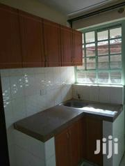 2 Br To Let In Gitaru Waiyaki Way | Houses & Apartments For Rent for sale in Kiambu, Kikuyu