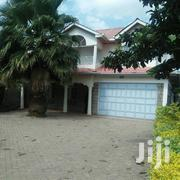 5 Bedroom House To Let | Houses & Apartments For Rent for sale in Kajiado, Ongata Rongai