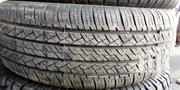 Tyre 235/60 R18 Comfoser | Vehicle Parts & Accessories for sale in Nairobi, Nairobi Central