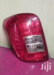Toyota Fielder 2007 Rear Light   Vehicle Parts & Accessories for sale in Homa Bay, Mfangano Island