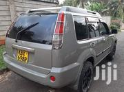 Nissan X-Trail 2006 Gray | Cars for sale in Nairobi, Nairobi Central