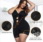 Plus Size Full Body Suit | Clothing Accessories for sale in Nairobi, Nairobi Central