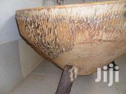 Drum Stool | Furniture for sale in Nairobi, Kawangware