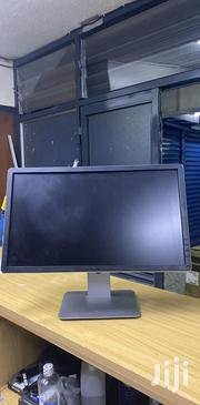 "22"" Wide Monitor 