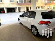 Volkswagen Golf 1.2 TSI 5 Door 2012 White | Cars for sale in Nairobi, Kileleshwa