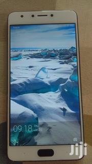 Infinix Note 4 Pro 32 GB Gold | Mobile Phones for sale in Mombasa, Majengo