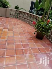 Cabro And Outdoor Concrete Tiles | Building & Trades Services for sale in Nairobi, Kasarani