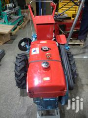 Walking Tractor | Farm Machinery & Equipment for sale in Nairobi, Nairobi South