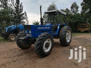 Fiat New Holland 110-90 | Farm Machinery & Equipment for sale in Kakamega, Sheywe