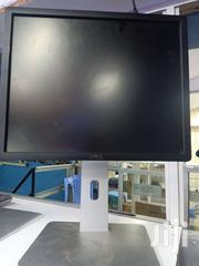 Tft 19 Inches Available | Computer Monitors for sale in Nairobi, Nairobi Central