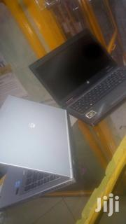 Laptop HP ProBook Pro 6470B 4GB Intel Core i5 HDD 500GB | Laptops & Computers for sale in Nairobi, Nairobi Central