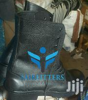 Security Boots | Shoes for sale in Nairobi, Lavington