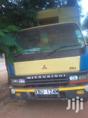 Mistubishi FH | Trucks & Trailers for sale in Nairobi, Komarock