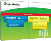 Quickbooks Latest Original | Software for sale in Nairobi, Parklands/Highridge