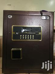 Security Safe Box -30kg | Safety Equipment for sale in Nairobi, Imara Daima