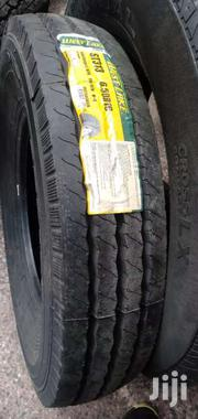 650r16 Westlake Tyre's Is Made In China | Vehicle Parts & Accessories for sale in Nairobi, Nairobi Central