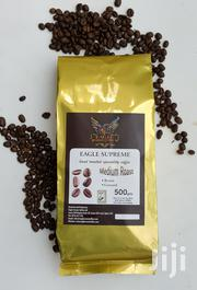 Hand Roasted Coffee | Meals & Drinks for sale in Nairobi, Nairobi West