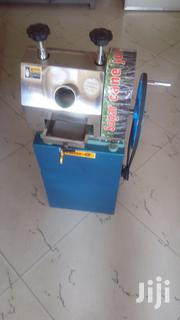 Suger Cane Juicer Machine | Restaurant & Catering Equipment for sale in Nairobi, Landimawe