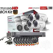 Kamera Za Cctv Security | Security & Surveillance for sale in Kiambu, Limuru East
