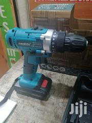 Meakida Power Drill Machine | Electrical Tools for sale in Nairobi, Nairobi Central