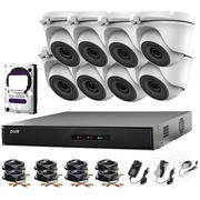 8pack CCTV System | Security & Surveillance for sale in Kiambu, Ruiru