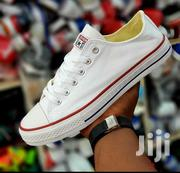 Converse Rubbers On Offer Buy 3pairs And Get One FREE | Shoes for sale in Nairobi, Nairobi Central