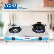Lyons 2burner | Kitchen Appliances for sale in Nairobi, Nairobi Central