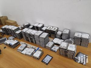 Laptop Hdd Wholesale Different Sizes From 900