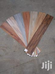 Vinyl Tiles | Other Repair & Constraction Items for sale in Nairobi, Nairobi Central
