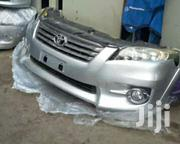 Nosecut For Vanguard | Vehicle Parts & Accessories for sale in Nairobi, Nairobi Central