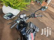 Zontes ZT250-R 2019   Motorcycles & Scooters for sale in Nairobi, Kilimani