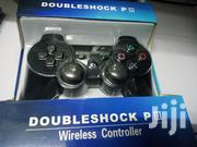 Double Shock   Computer Accessories  for sale in Nairobi, Nairobi Central