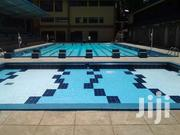 ACE SWIMMERS,Swimming Program For All Ages | Other Services for sale in Kisii, Kisii Central