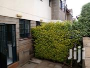 Waterfront Gardens - Elegant 4-bedroom Maisonette To Let | Houses & Apartments For Rent for sale in Nairobi, Westlands