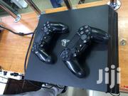 Play Station 4 Pro   Video Game Consoles for sale in Nairobi, Nairobi Central