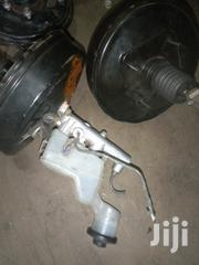 Master Cylinder For Toyota Corolla NZE | Vehicle Parts & Accessories for sale in Nairobi, Nairobi Central