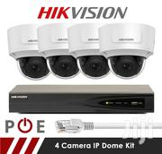 Clear Cctv System | Security & Surveillance for sale in Kiambu, Thika