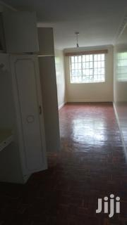 Three Bedroom To Let +SQ   Houses & Apartments For Rent for sale in Nairobi, Nairobi South