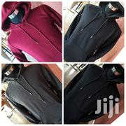 Quality Hoodies | Clothing for sale in Nairobi, Nairobi Central