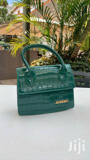 Jacquemus Mini Bags | Bags for sale in Nairobi, Nairobi South