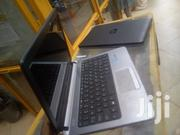 Laptop HP ProBook 430 G2 4GB Intel Core i5 HDD 500GB | Laptops & Computers for sale in Nairobi, Nairobi Central