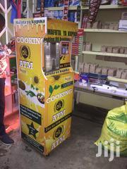 Salad Oil Atms | Store Equipment for sale in Kiambu, Township C