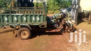 Jincheng JC 250-3 2015 Green | Motorcycles & Scooters for sale in Kirinyaga, Kerugoya