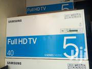 "Samsung 40 "" Smart Full HD TV 