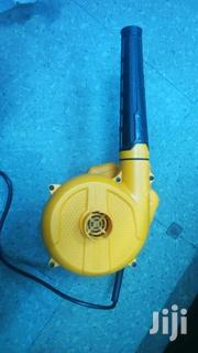 Ingco Blower | Electrical Tools for sale in Nairobi, Nairobi Central