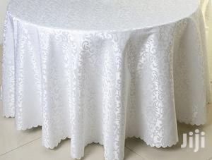 Table Cloths For Sale/Hire